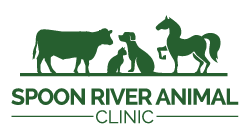 Spoon River Animal Clinic